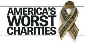 charities-logo-rect